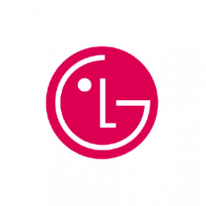 LG 13.png