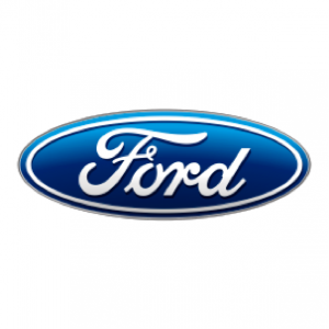 Ford 13.png