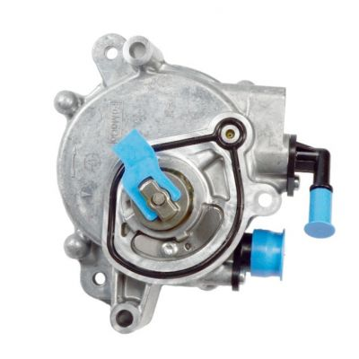 Ford Fox Vacuum Pump.jpg