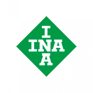 INA 13.png