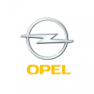 Opel 13.png